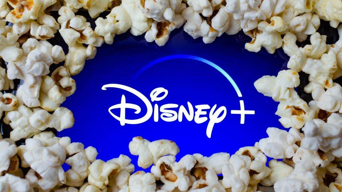 Disney Plus Premier Access: what is it, how do I get it ...