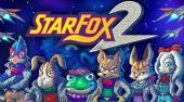 Apparently, Star Fox 2 Has Been Ready To Release For Decades