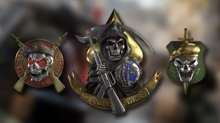Call of Duty: Black Ops Cold War Prestige