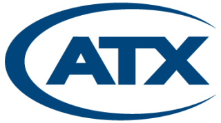 ATX Networks Completes Acquisition of InnoTrans Communications