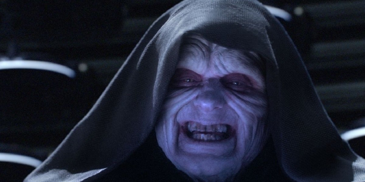 Will The Knights Of Ren Have Anything To Do With Emperor Palpatine In Star Wars: Rise of Skywalker?