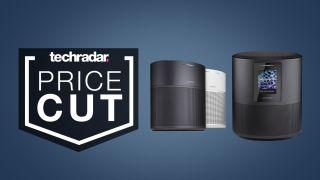 cheap bose speaker deals sales prices