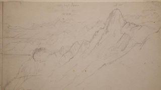 everest-sketch-110224-02