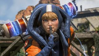 Apex Legends patch notes: Nerfs for Wraith, Lifeline, and