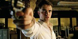 7 Robert Pattinson Movies That Prove He's More Than Twilight
