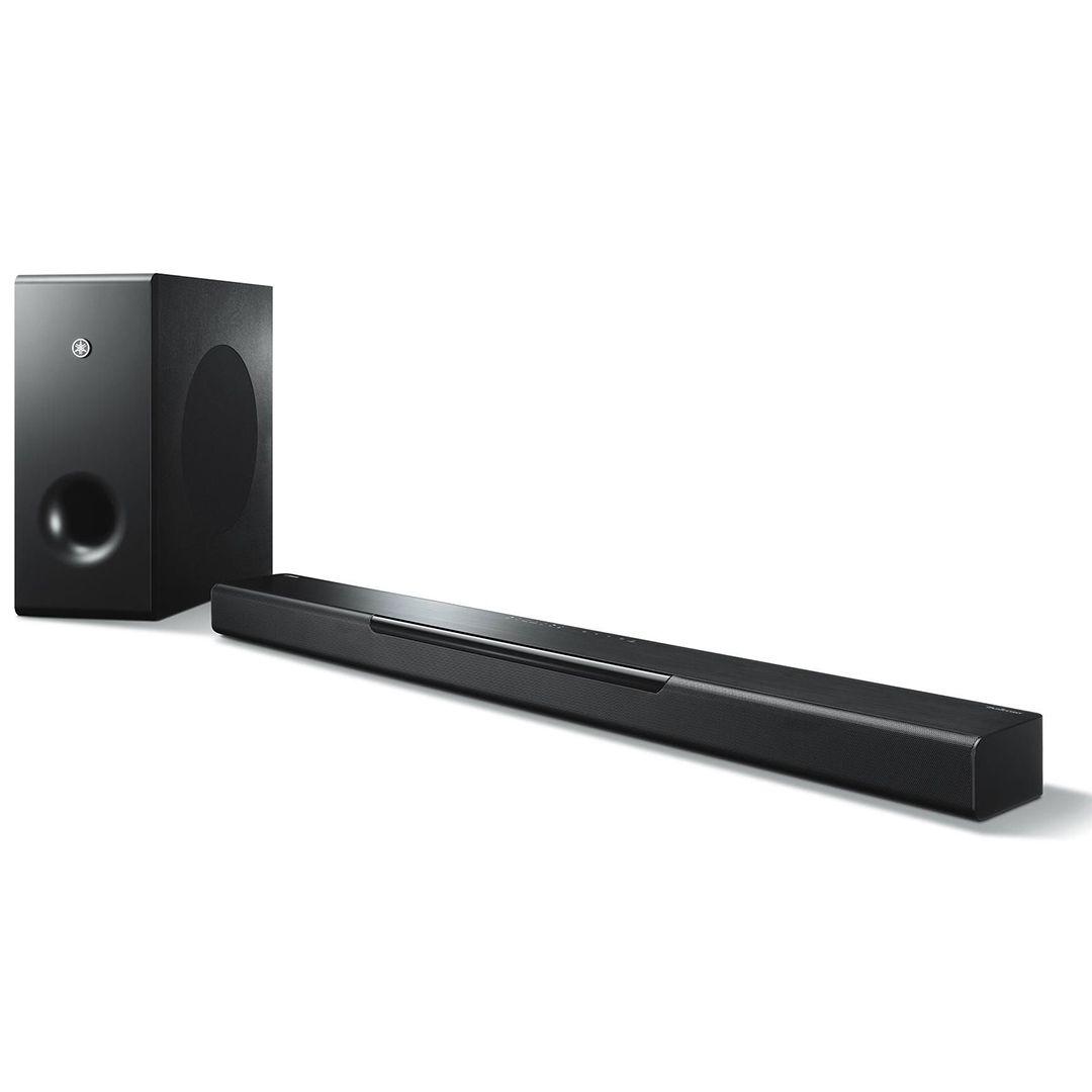 Best Richer Sounds deals: TVs, hi-fi, speakers and more | What Hi-Fi?