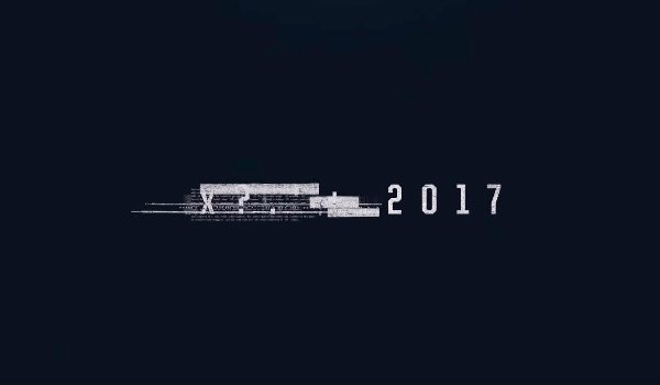 The Punisher Netflix release date