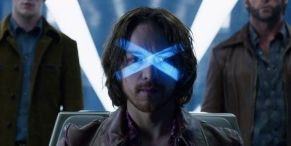 6 Times The X-Men Movies Messed Up Its Continuity