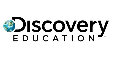 discovery education experience