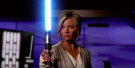 Watch A Local News Team Celebrate Star Wars Day With An Epic Lightsaber Battle