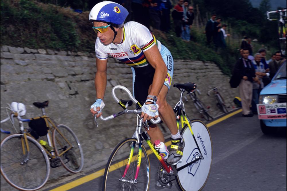Time Trial Helmet Vs Road Helmet Which Is Faster Video