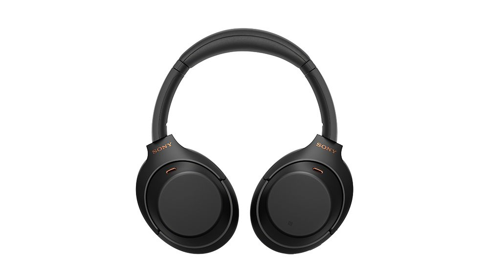 Best Over Ear Headphones 2020 What Hi Fi