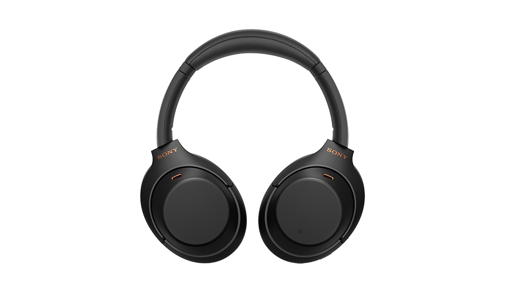 Best Wireless Noise Cancelling Headphones 2020 What Hi Fi