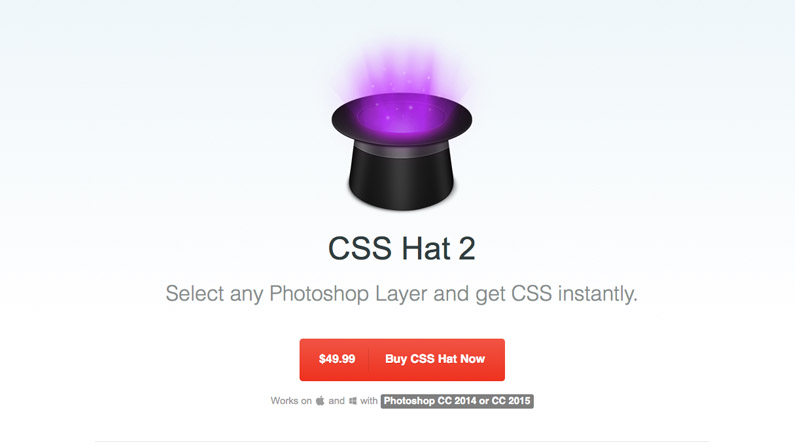The 6 best Photoshop tools for web designers
