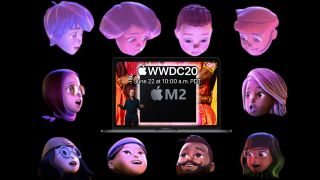 Apple WWDC new MacBook possible