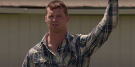 Letterkenny Fans Sign Petition To Cast Jared Keeso In The MCU And I Suggest You Let That One Marinate