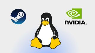 Three companies making DLSS possible on Linux OS