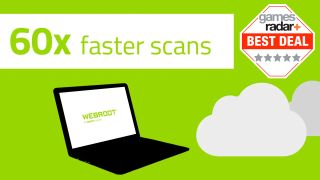 Save big and protect yourself with these cheap antivirus deals from Webroot