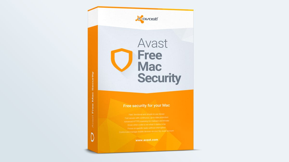 Best Mac Antivirus of 2019 - Top Virus Protection Software