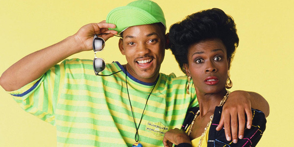 how will smith screwed everyone on fresh prince of belair