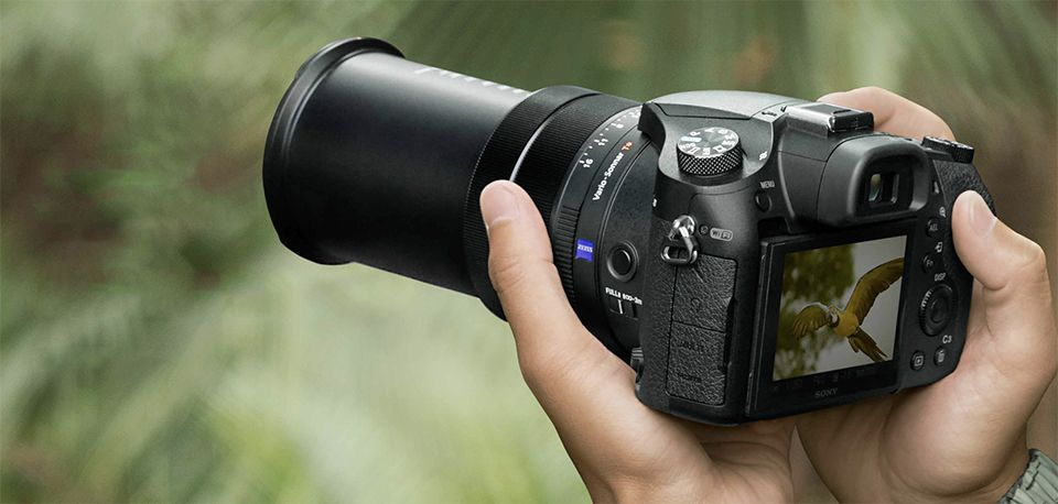 Best Travel Camera 2021 Best travel cameras 2020: versatile cameras which you can take