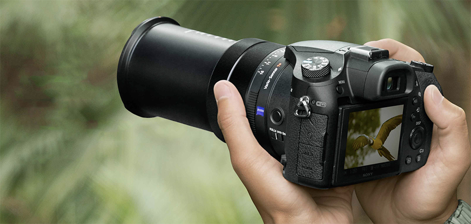 15 best travel cameras 2019: versatile cameras which you can