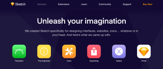 6 things to watch out for in UX design