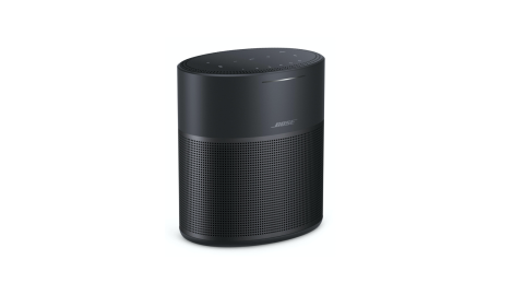 Bose Home Speaker 300 review