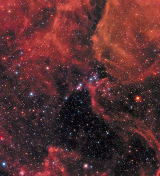supernova 9