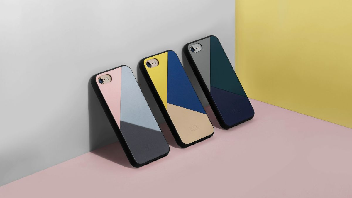 uk availability f3ffc 6c881 The best iPhone X cases: protect Apple's fabulous phone in style | T3