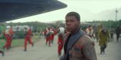 How Star Wars: The Last Jedi Will Explore Finn's Past, According To John Boyega