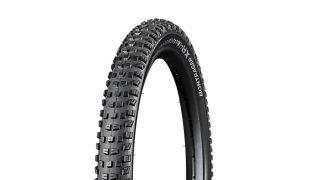 Mejores neumáticos para bicicleta de montaña: Bontrager XR4 Team Issue
