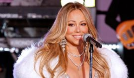 Britney Spears Vs. Mariah Carey: Whose New Year's Eve TV Performance Was Better?