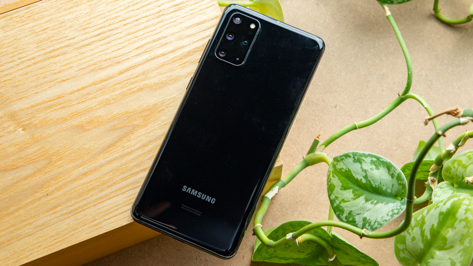 Best Samsung Phones 2020 Finding The Right Galaxy For You Techradar