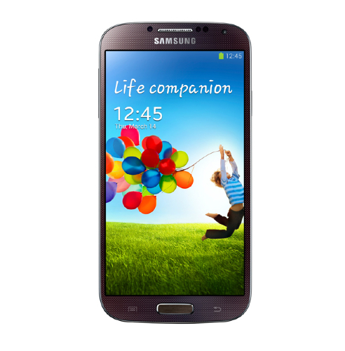 How to Block a Number on the Samsung Galaxy S4 - Samsung Galaxy S4