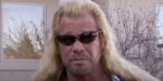Dog The Bounty Hunter Has A New Streaming TV Show In The Works