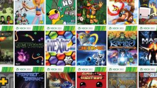 Copying XBox Games: The Basics | Top Ten Reviews