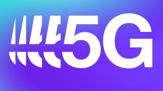 5G: everything you need to know | TechRadar