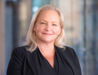 Paige Harrison, VP of News, Hearst TV