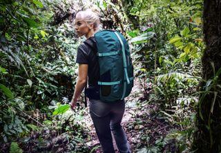 Best women's backpacks