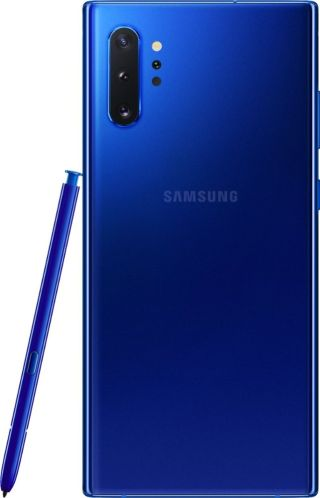 Samsung Galaxy Note 10 price cut: save up to $700 at Best Buy