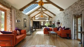 How to add value to your home - extension