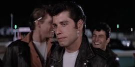 5 Things About Grease That Don't Make Any Sense
