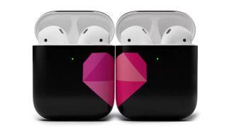 Air Pod cases