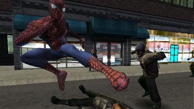 ▷ PS2 20 çevrilir: klassik konsol və ən yaxşı oyun xatirələrimiz 2