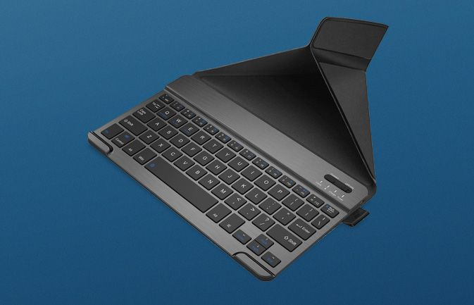 Tablet Accessory and Peripherals  Kit Laptop
