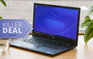Buy the 2019 Dell Latitude 3400 laptop for just $699