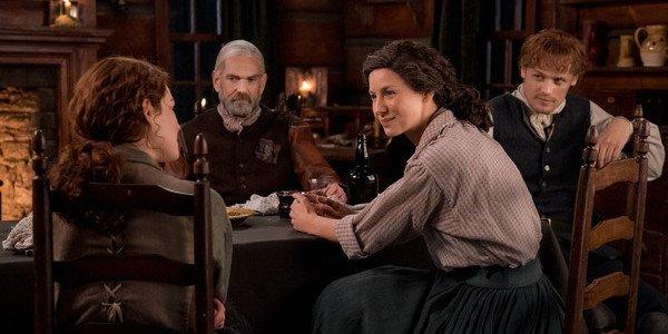outlander season 4 frasers