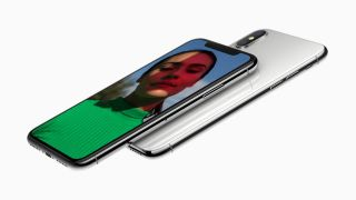 iPhone X and iPhone 8 get Apple's controversial processor