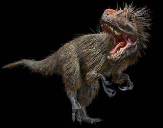 amnh, dinosaurs among us, american museum of natural history